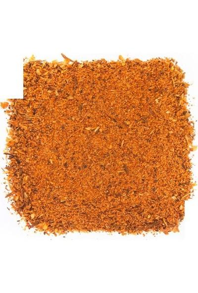 Magic Seasoning Cajun Baharatı 567 gr