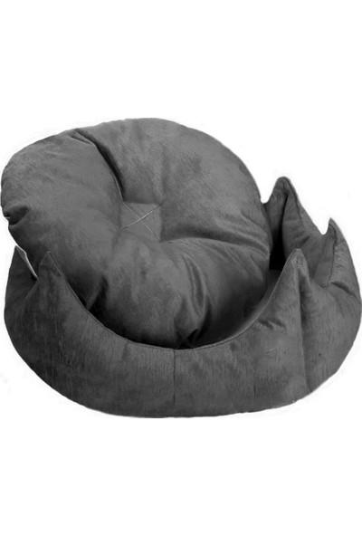 Catyat Iç Mekan Kedi & Köpek Yatağı 50 cm