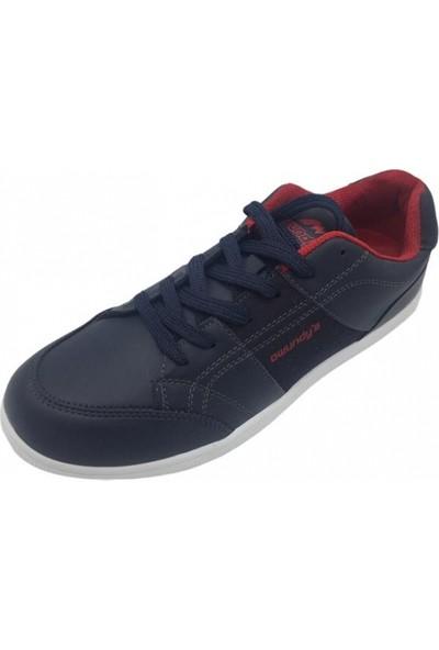 Owundays Büyük Numara Erkek Spor Ayakkabı