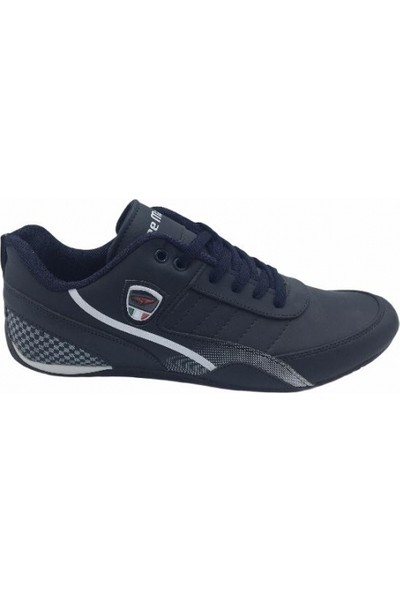 Free Marka Ince Taban Erkek Spor Ayakkabı