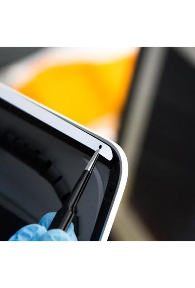 FP Pro iMac Ekran Yapıştırma Bandı A1418 (21,5 Inç)