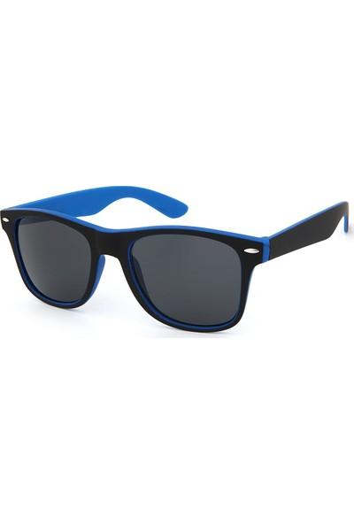 Di Caprio DC1783A Unisex Güneş Gözlüğü