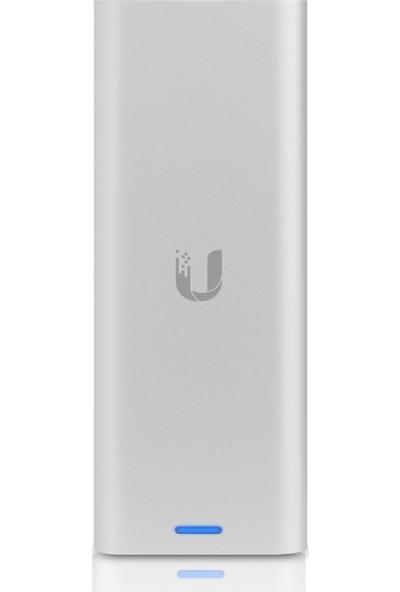 Ubiquiti Uck-G2 Unifi Cloud Key Gen2 Unifi Yönetici Kontrolcü Cihazı