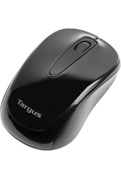 Targus AMW060EU Wireless Kablosuz Mouse