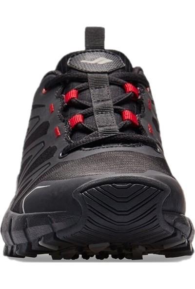 Lescon Easystep Drift Siyah Erkek Spor Ayakkabı