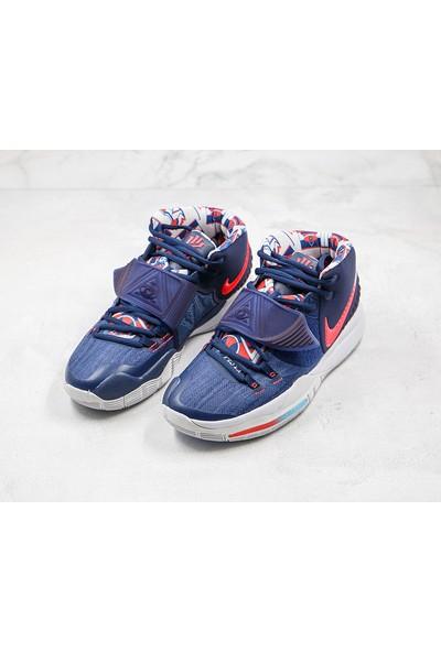 Nike Kyrie 6 BQ4630-402