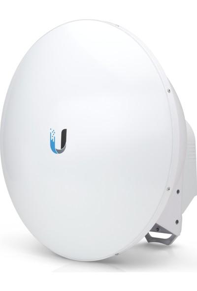 Ubiquiti AF-5G23-S45 Airfiberdısh 5G23 Dısh Anten
