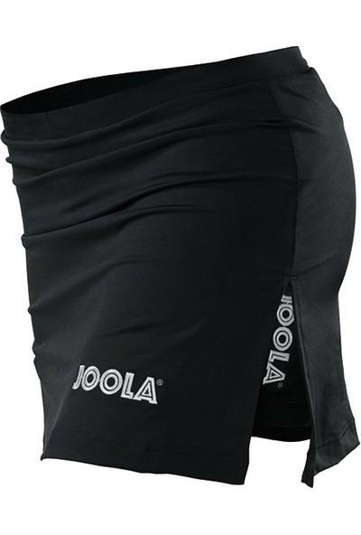 Joola Mara - Şort Etek