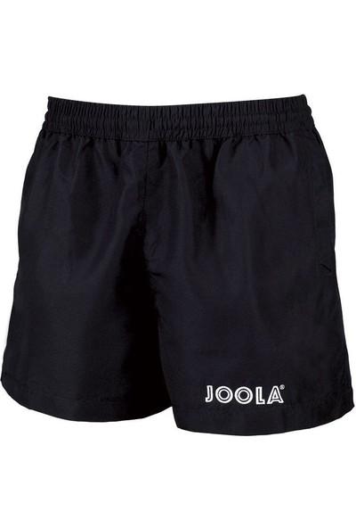 Joola Basic - Şort