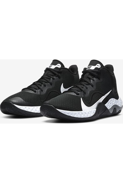 Nike Precision Basketbol Ayakkabısı CK2669-001