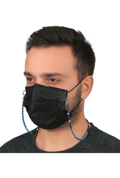 Merrybrand Maske Boyun Askısı Tarantella
