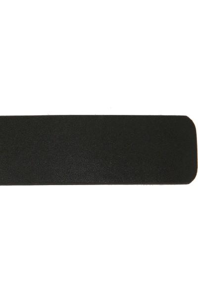 U.S. Polo Assn. Erkek Siyah Kemer 50228278-VR046