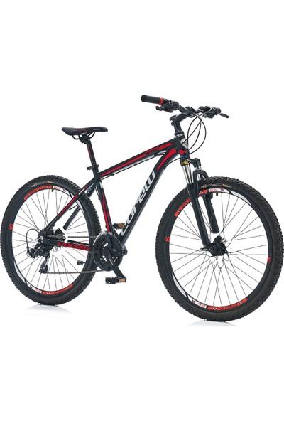 Corelli Atrox 1.2 Stef 29 Jant V Fren Dağ Bisikleti