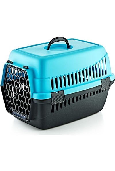 Şenyayla Kedi Köpek Taşıma Çantası
