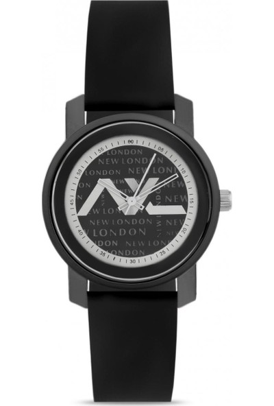New London Style NWL 090 Kadın Kol Saati