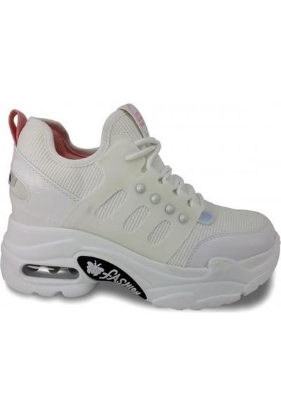 Guja 19K315-5 Ayakkabı