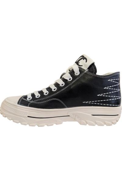 Guja 20K322-8 Bilek Boy Kadın Sneakers Spor Ayakkabı