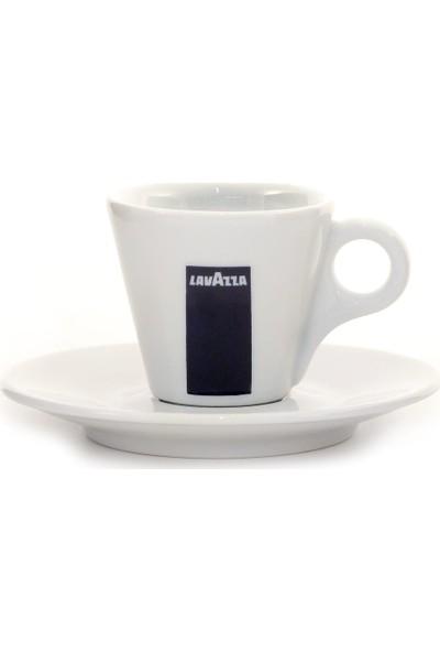 Lavazza Espresso Fincan