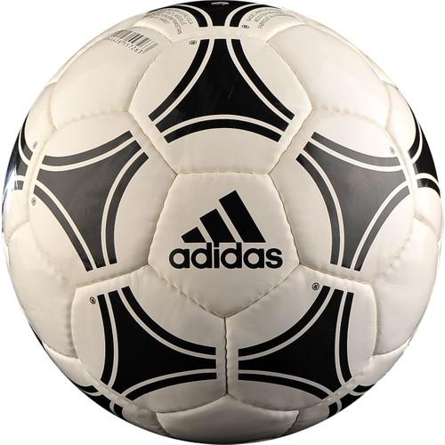 Absorbente Ese Organo  adidas Beyaz Futbol Topu 656927 Tango Rosario Fiyatı