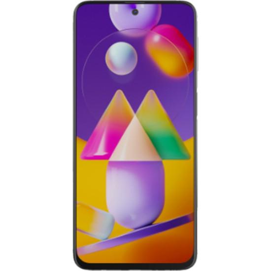 Samsung Galaxy M31s 128 GB (Samsung Türkiye Garantili)