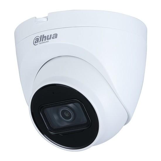 Dahua IPC-HDW2231T-AS-0280B-S Ip Dome Kamera