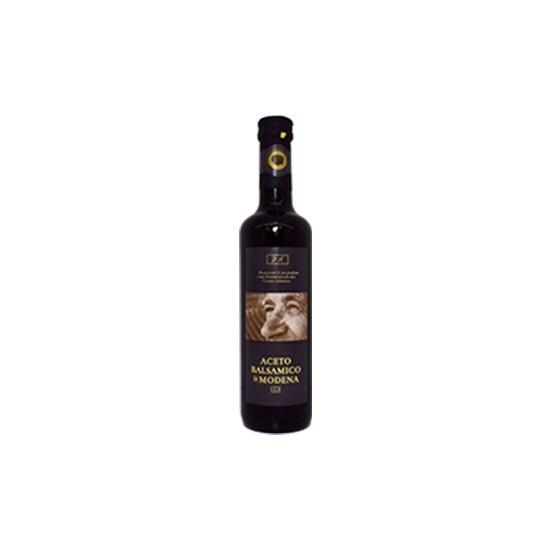 Fersan Modena Balsamik Sirke 500 ml