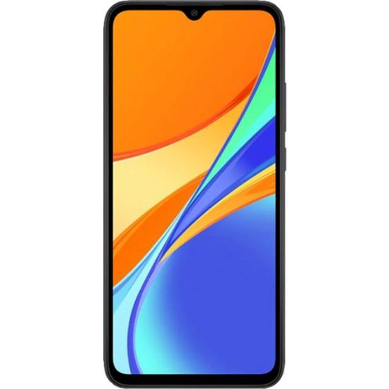 Xiaomi Redmi 9c 64 GB (Xiaomi Türkiye Garantili)
