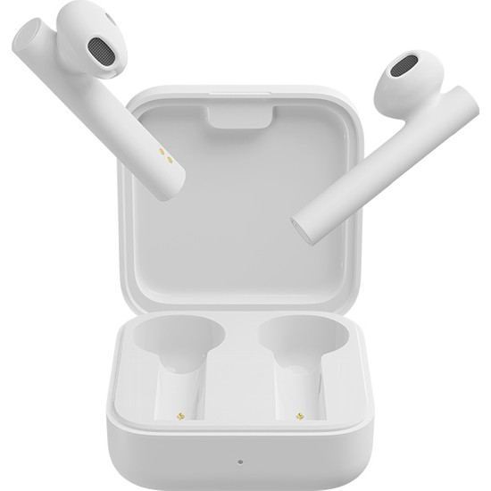 Xiaomi Air2 Se Tws Telefon Kulaklığı Airdots Pro (Yurt Dışından)