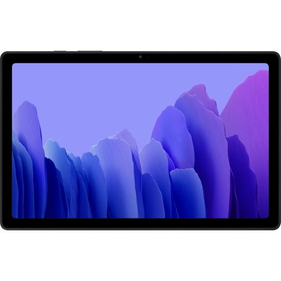 """Samsung Galaxy Tab A7 SM-T500 32 GB 10.4"""" Tablet"""