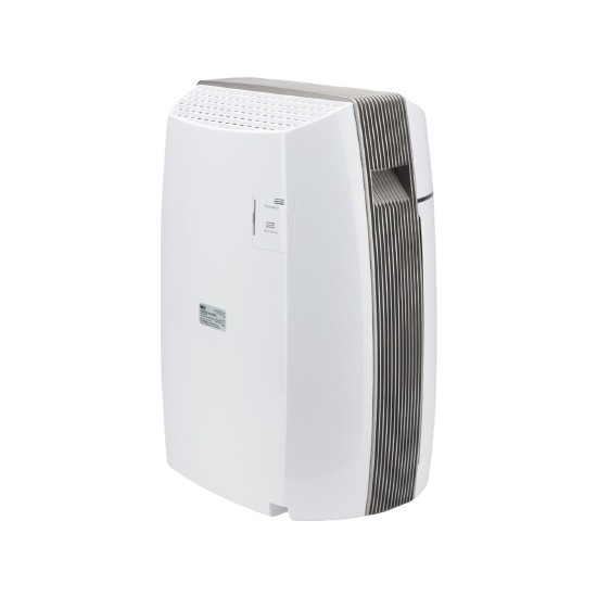 Fakir Luminoso Smart Hava Temizleme Cihazı