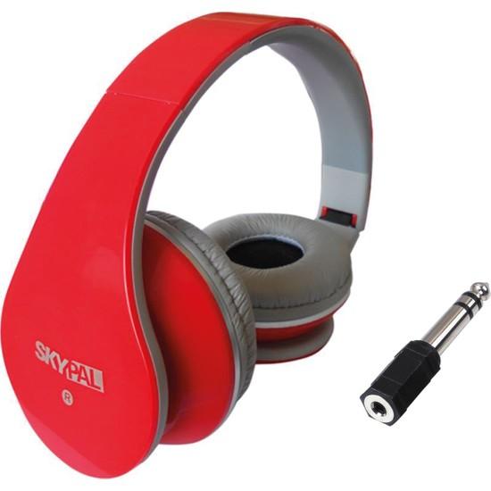 Skypal Org ve Piyano Kulaklığı Hı-Fı ILUX-30L