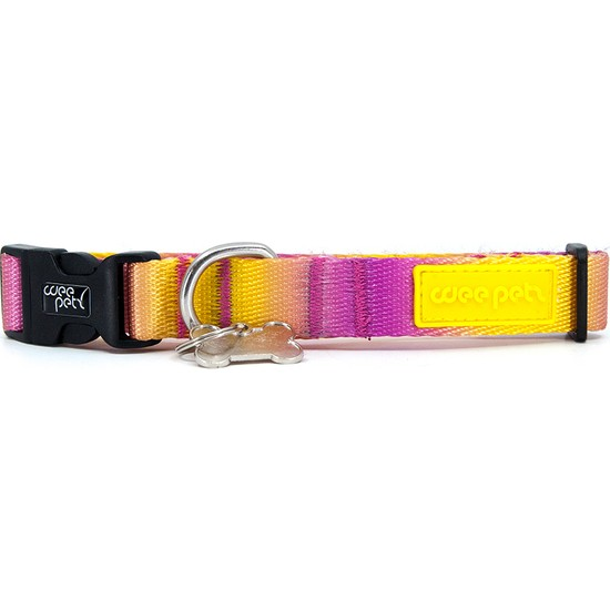 Weepetz Neo Collar Köpek Boyun Tasması Small