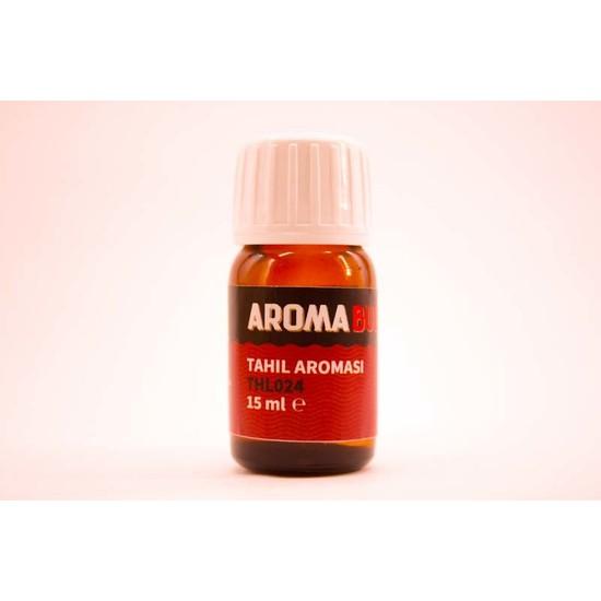 Aromabul Tahıl Aroması (ABSLT010) 15ML (5lt Için)