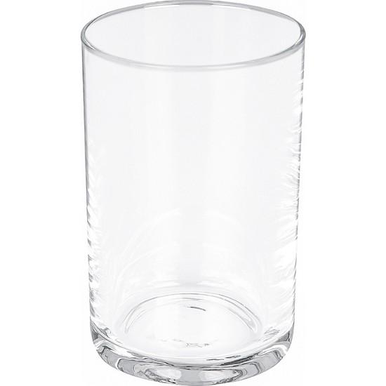 Karaca Krs 6'lı Kahve Yanı Bardağı