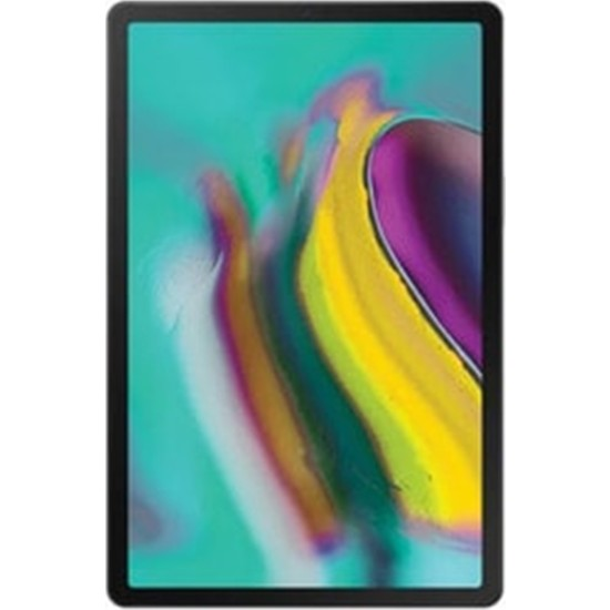 "Samsung Galaxy Tab S5e SM-T720 64GB 10.5""Tablet Siyah"