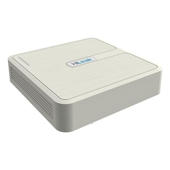 Hilook DVR-108G-F1 8 Kanal Dvr Kayıt Cihazı