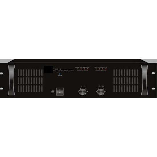 Dexun D-2700 2X1000W Power Anfi