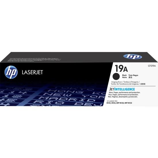 HP LaserJet Pro MFP M130fw DRUM ÜNİTESİ 12.000 Sayfa Siyah