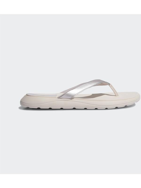 adidas Comfort Flip-Flops Kadın Terlik
