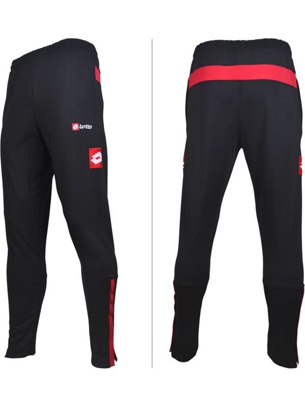 Lotto R9607 New Pants Costa Pl Erkek Tek Alt