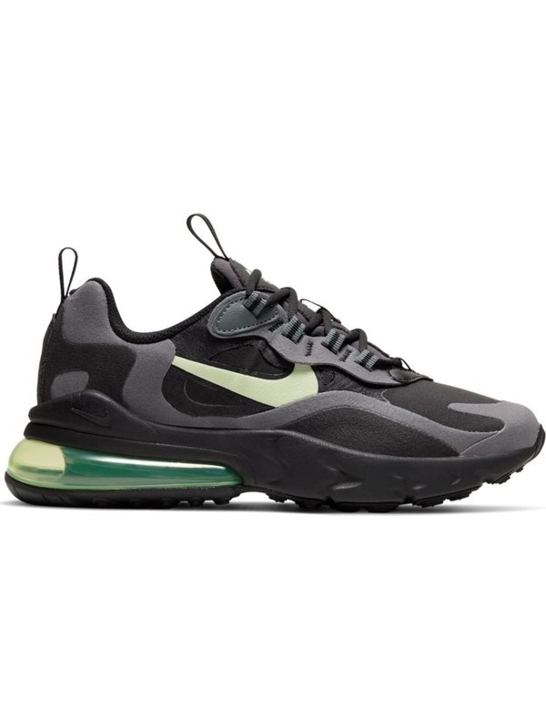 Nike Air Max 270 Kadın Ayakkabı BQ0103-008