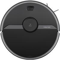 Roborock S6 Pure Robot Süpürge Siyah