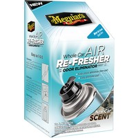 Air Re-Fresher Koku Giderici (Yeni Araç Kokusu)