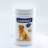 Canimax Glucosamine Eklem Geliştirici Köpek Vitamini 200 Gr