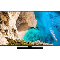 """Samsung HG43ET690U 43"""" 109 Ekran Uydu Alıcılı 4K Ultra HD TV LED TV"""