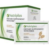 Farmasi Nutriplus Lif Içeren Gıda 5 gr