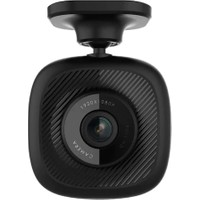 Hikvision AE-DC2015-B1 Wi-Fi Mobil Araç Kamerası