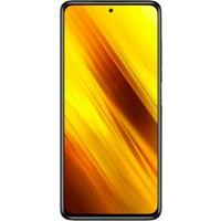 POCO X3 NFC 128 GB (POCO Türkiye Garantili)