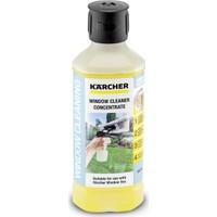 Karcher Rm 503 Cam Temizleme Deterjanı 500 ml