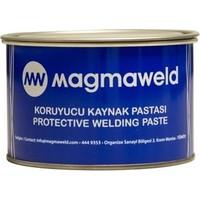 Magmaweld Kaynak Nozul Pastası